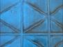 Blaugelb